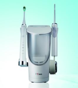聖志 天野 歯を削らない、抜かない、だから痛くない、むし歯・歯周病の治し方 /