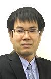 Masaaki Kitagawa