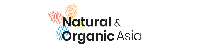 Natural & Organic Asia