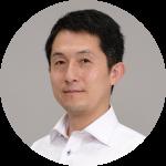 田中良介氏