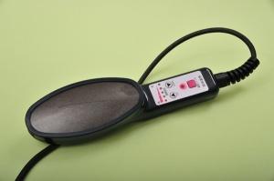 琉球温熱治療器