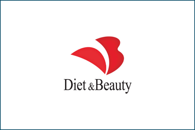 Diet & Beauty