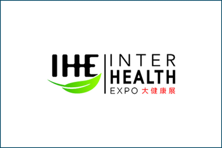 Inter Health Expo