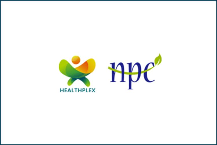 Healthplex Expo